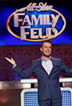 Primary image for All Star Family Feud