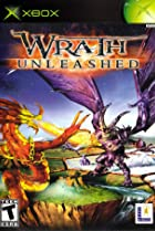Image of Wrath Unleashed