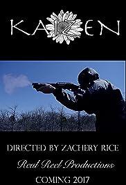 Kaizen(2017) Poster - Movie Forum, Cast, Reviews