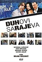 Image of Duhovi Sarajeva