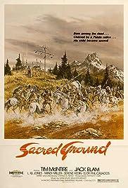Sacred Ground(1983) Poster - Movie Forum, Cast, Reviews