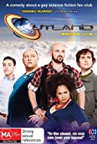 Image of Outland