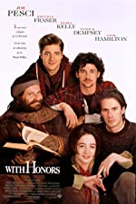 With Honors(1994)