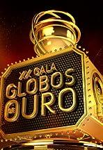 Globos de Ouro 2014