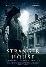 Stranger in the House(2017)