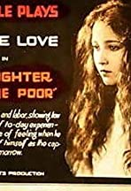 A Daughter of the Poor