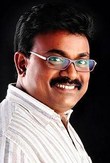 Kalabhavan Shajohn