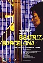 Beatriz Barcelona