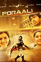 Image of Poraali