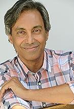 Dennison Samaroo's primary photo