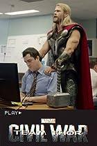 Image of Team Thor