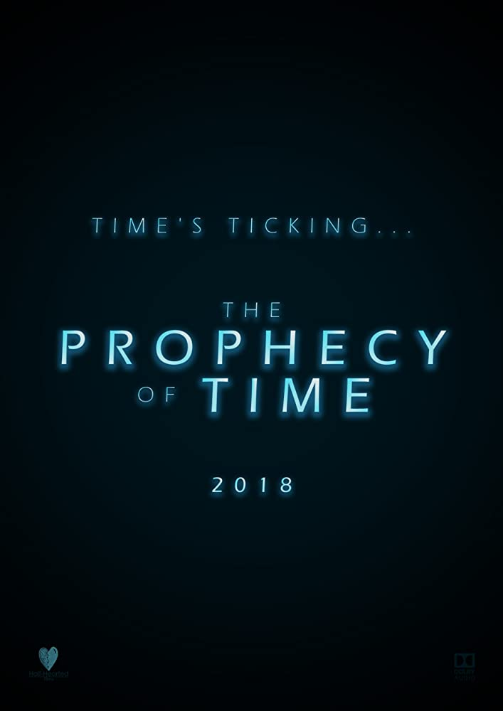 The Prophecy of Time
