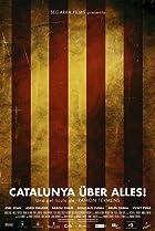Image of Catalunya über alles!