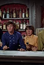 Image of The Monkees: Monkees in a Ghost Town