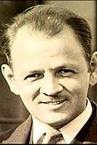 Image of Carl W. Stalling