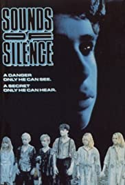 Sounds of Silence Poster