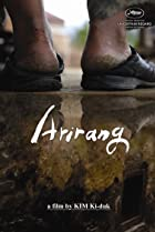Image of Arirang