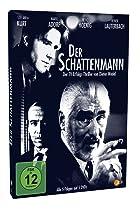 Image of Der Schattenmann