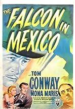 The Falcon in Mexico