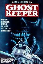 Image of Ghostkeeper
