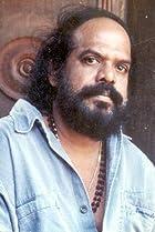 Image of Bharathan