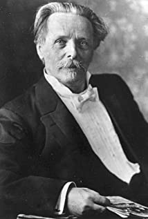 Karl May Picture
