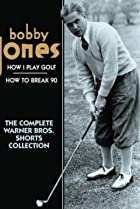 Image of How to Break 90 #3: Hip Action