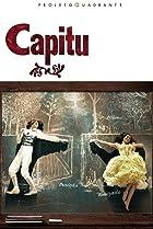 Image of Capitu
