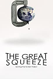 The Great Squeeze Poster
