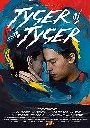 Tyger Tyger (2021) poster