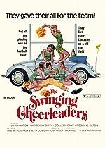 The Swinging Cheerleaders(2016)