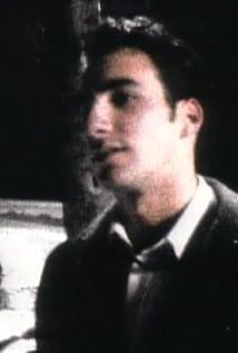 Michael Gabriel Picture