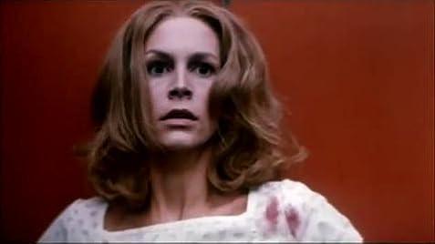 Halloween II (1981) - IMDb
