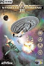 Primary image for Star Trek: Starfleet Command III