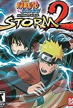Primary image for Naruto Shippûden: Ultimate Ninja Storm 2