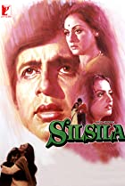 Image of Silsila