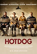 Primary image for Hot Dog