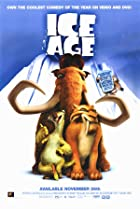 Image of Ice Age