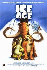 Ice Age(2002)