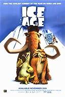 Ice Age 2002