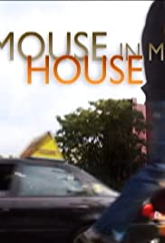 Mouse in My House Poster