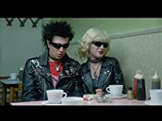 Sid and Nancy: 30th Anniversary