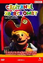 Captain Abercromby
