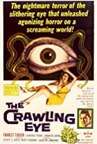 Image of The Crawling Eye