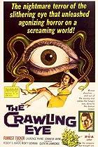 Image of The Crawling Eye