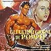 The Last Days of Pompeii (1959)