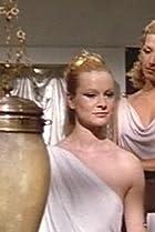 Image of Caligula and Messalina