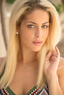 Aktori Jillisa Lynn