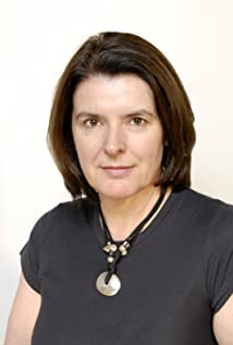Anne Sheehan Picture