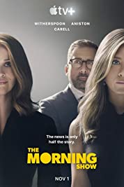 The Morning Show - Season 1 poster
